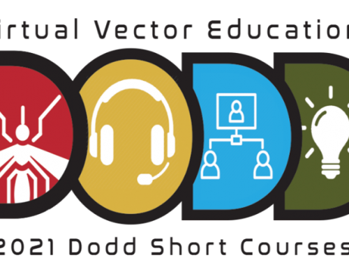 2021 Dodd Short Courses | FMCA
